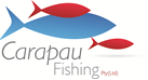Carapau Fishing